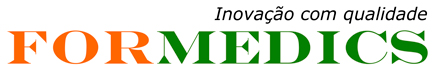 FORMEDICS Logo